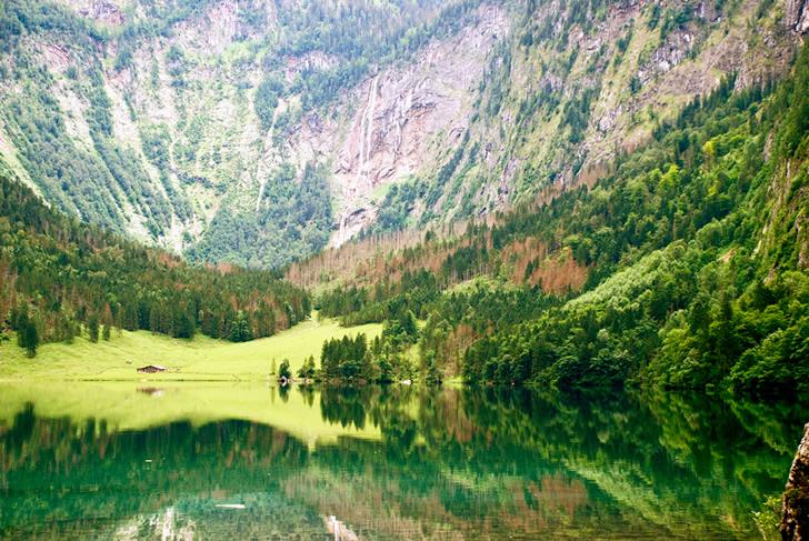Almhuette_Berchtesgaden_1.JPG