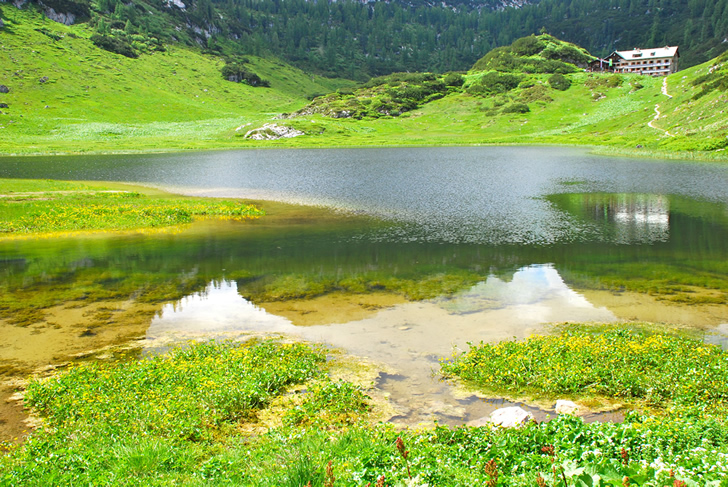 Almhuette_Berchtesgaden_2.JPG