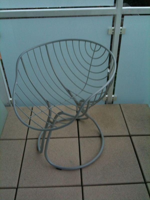 Chair_70er.JPG