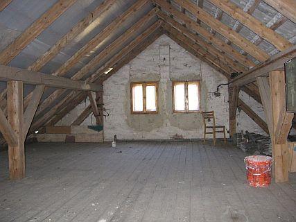 Dachzimmer.jpg