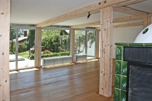 haus bauen oder kaufen home design forum f r wohnideen und raumgestaltung. Black Bedroom Furniture Sets. Home Design Ideas
