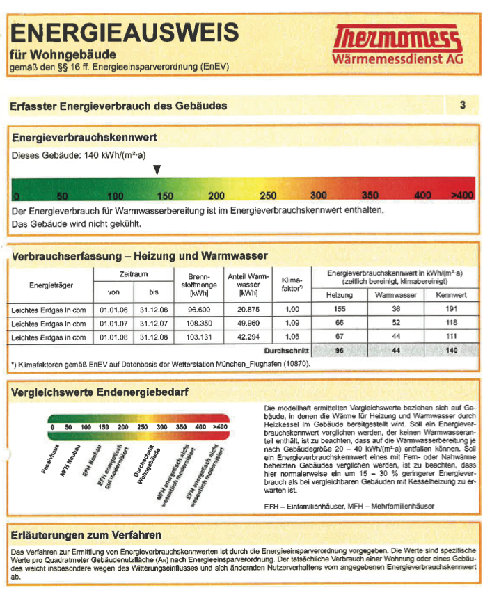 Energieausweis_Energieverbrauchskennwert.png
