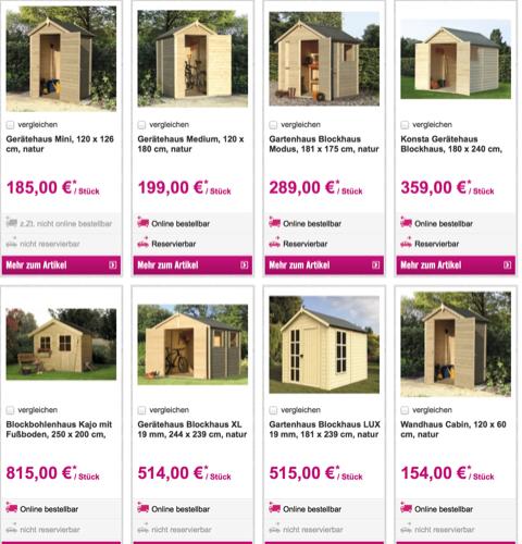 Gartenhaus_Online.png