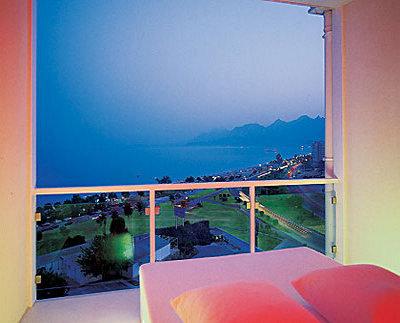 hillside-su-hotel-antalya.jpg