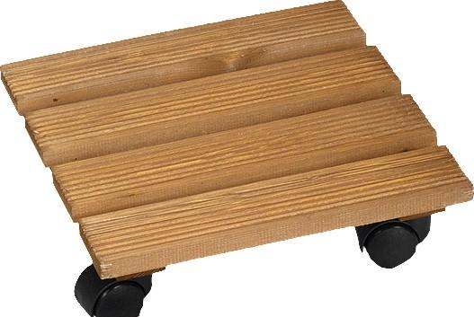 holz-pflanzenroller-blumenroller-rollbrett-untersetzer-pflanzenkbel-35x35x10-cm.jpg