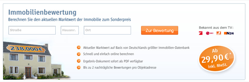 Immobilienbewertung.png
