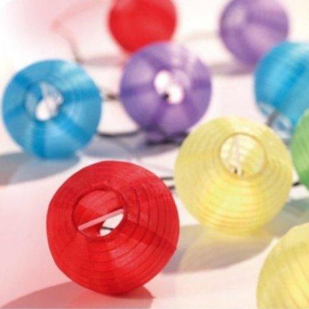 Japanballon_Lichterkette.jpg