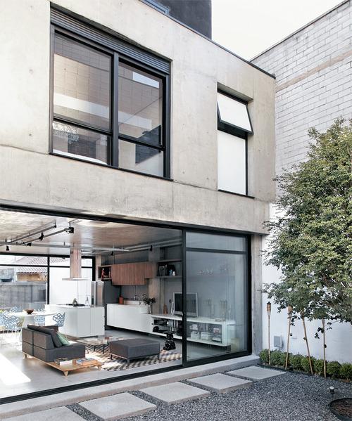 Loft_Beton.jpg