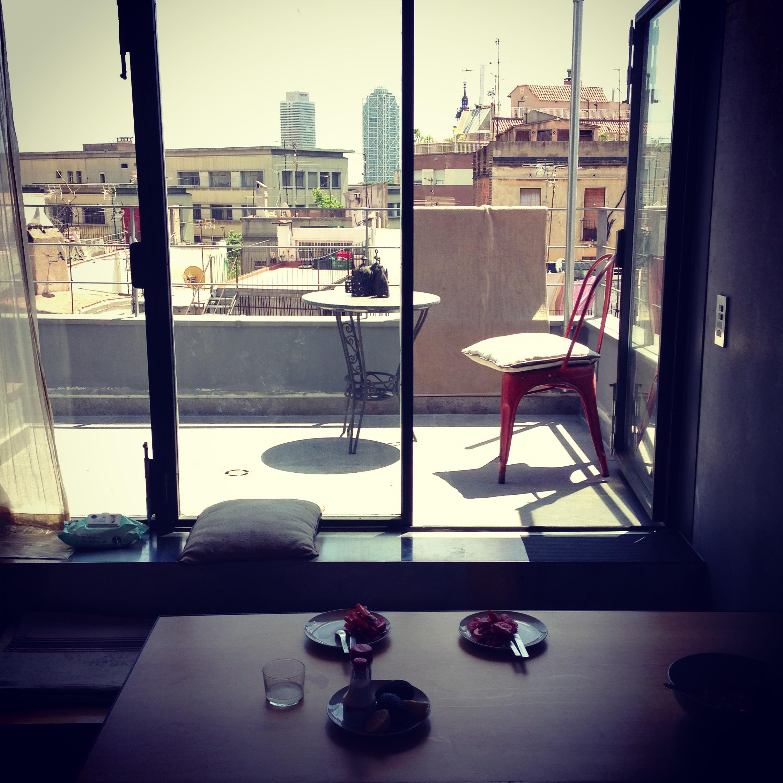 Petit_Penthouse_Barcelona_Penthouse.JPG
