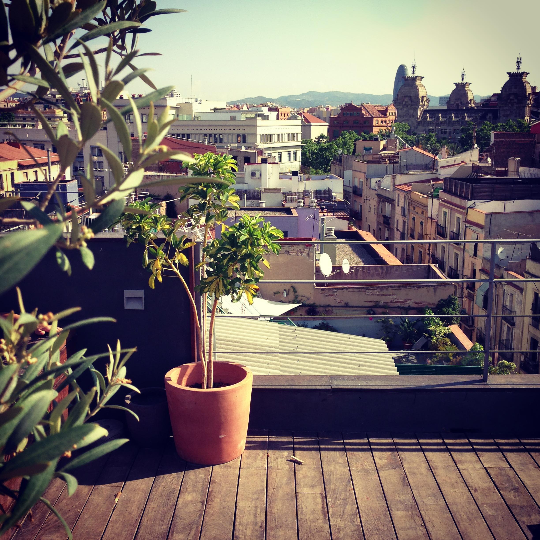 Petit_Penthouse_Barcelona_Rooftop.JPG