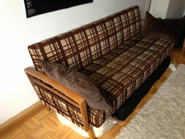 name von retro sofa gesucht home design forum f r wohnideen und raumgestaltung. Black Bedroom Furniture Sets. Home Design Ideas