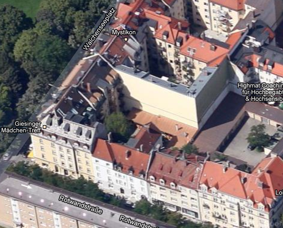 The Monaco Giesing_GoogleMaps.png